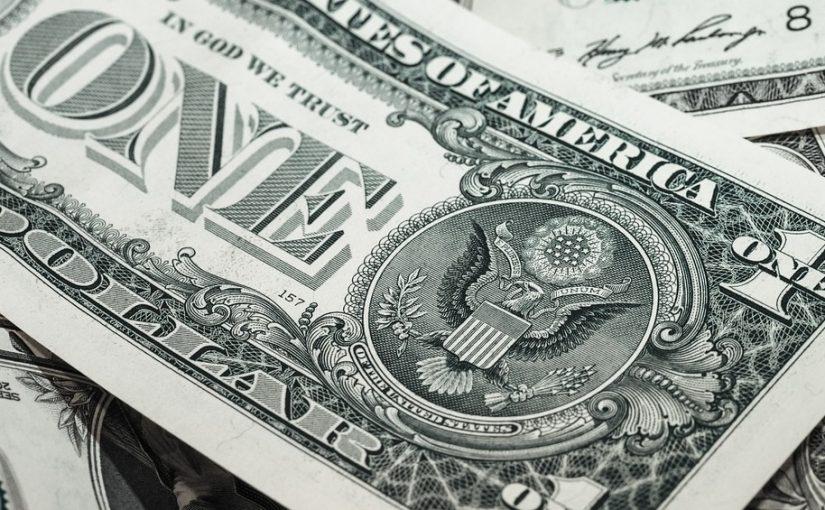 Analyse: Hoe werkt QE?