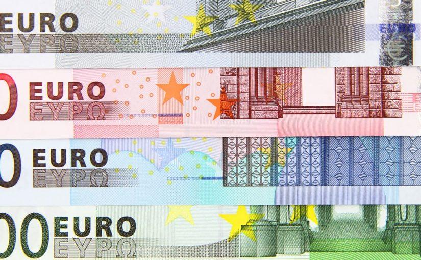 Depositogarantiestelsel is een schijnzekerheid